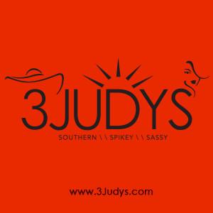 3Judys.com