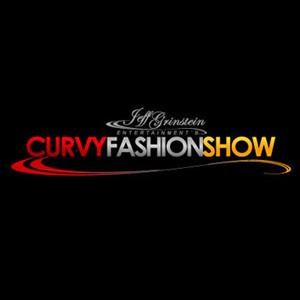CurvyFashionShow.com