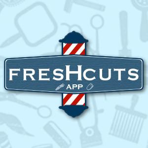Fresh Cuts App