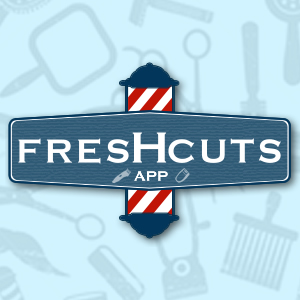 custom-logo-fresh-cut-app-com