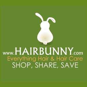 HairBunny.com