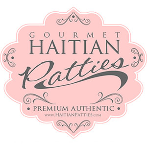 HaitianPatties.com