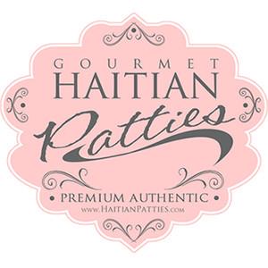 HaitianPatties.com