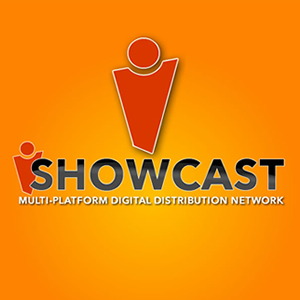 custom-logo-i-showcast-dot-com
