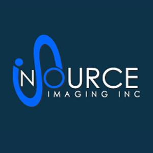 InSourceImaging.com