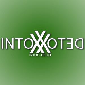 Intox-Detox