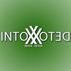custom-logo-intox-detox-com