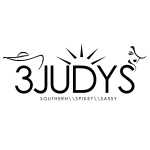custom-logo-judy-judy--judy-dot-com