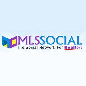 MLSSocial.com