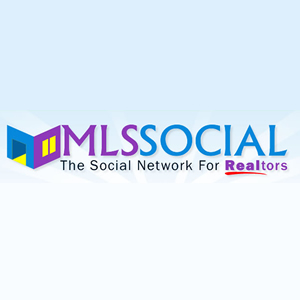 custom-logo-mls-social-dot-com