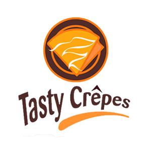 TastyCrepes.com