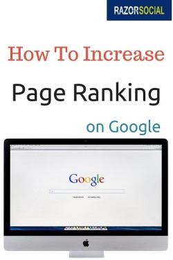 increase-google-ranking-250x375