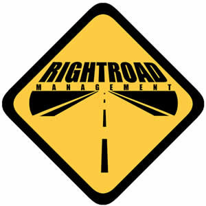 Right Road Management
