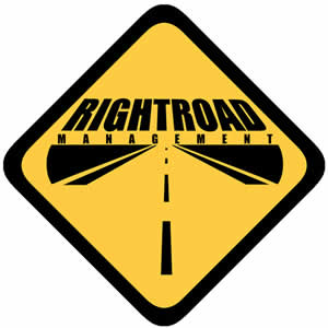 custom-logo-right-road-management-com