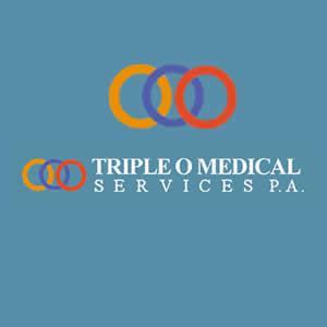 Triple O Medical