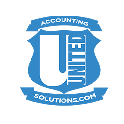 United Accounting Solutions