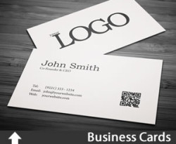BUSINESS-CARD-12PT-5000