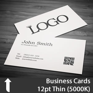 Sum up consulting business cards 12pt thin 5000k business cards colourmoves