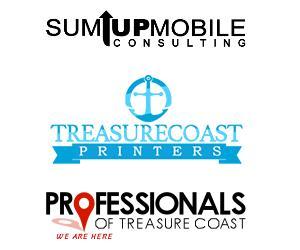 Visit Our Website Properites!