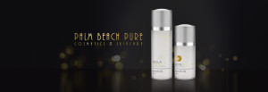 Palm Beach Pure