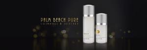 Palm Beach Pure